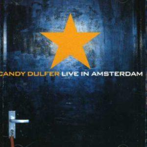 Candy-Dulfer-Live-in-Amsterdam-0