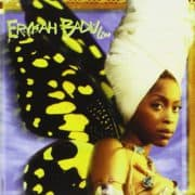Erykah-Badu-Live-0
