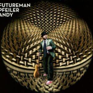 Futureman-0
