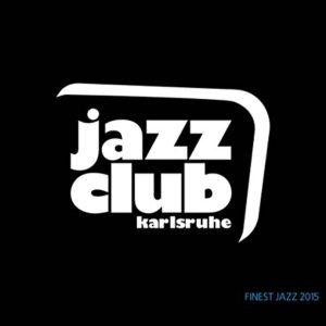 Jazzclub-KarlsruheFinest-Jazz-2015-0
