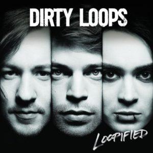 Loopified-0