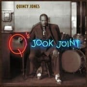 Qs-Jook-Joint-Reissue-by-Dreamworks-0