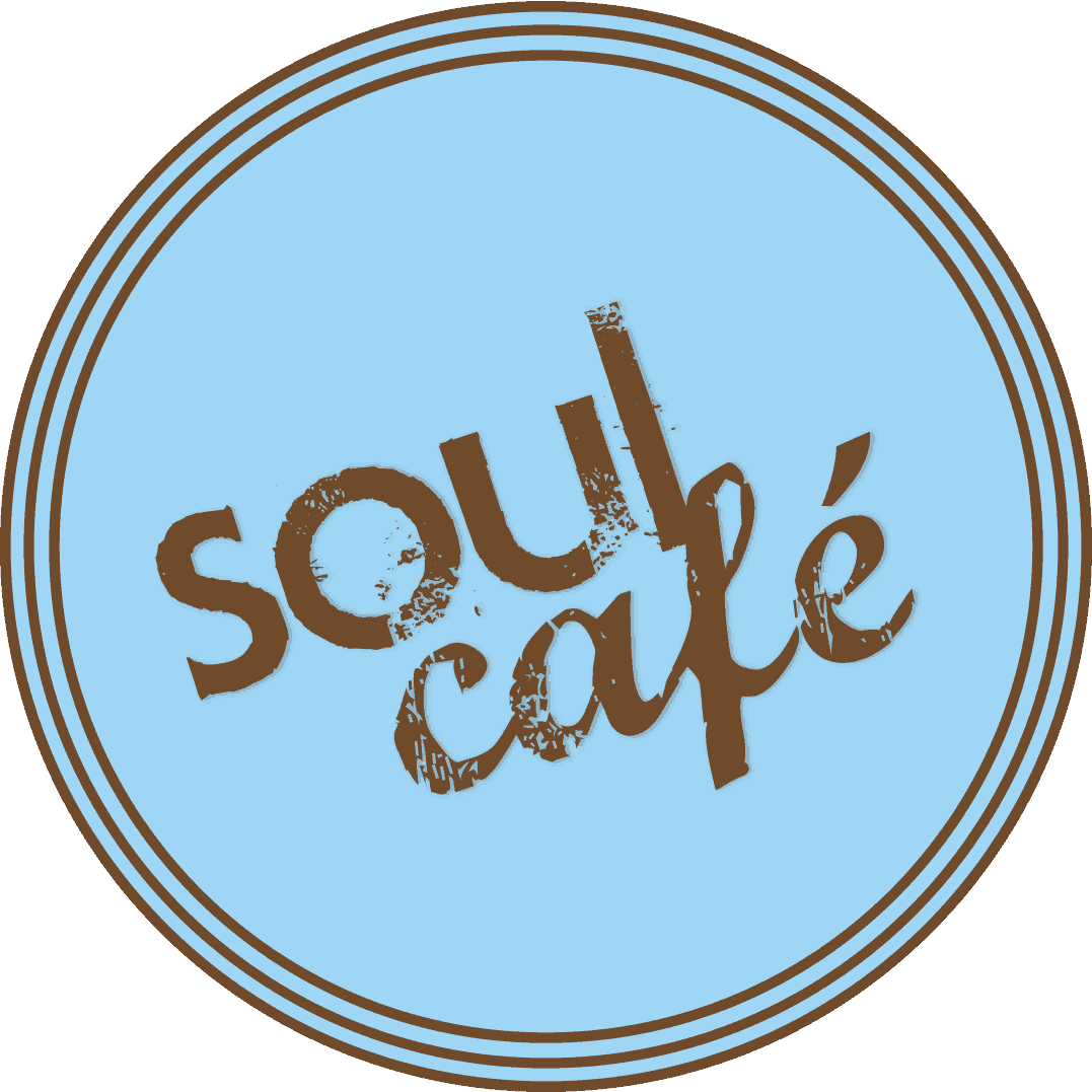 Soulcafé Karlsruhe