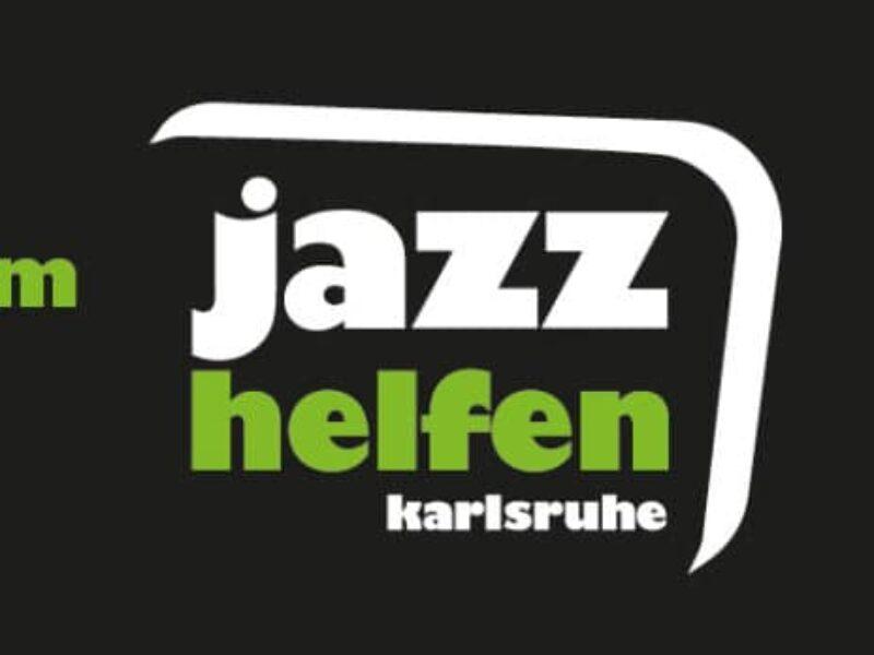 JETZT-HELFEN_web