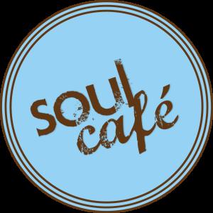Soulcafé